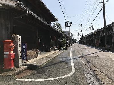 s-倉32−1.jpg