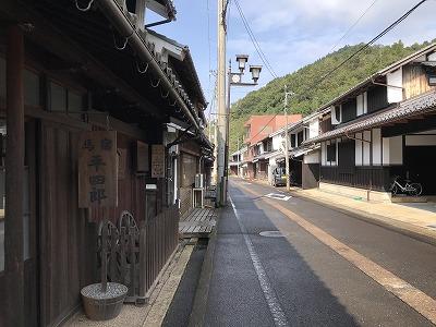 s-倉33.jpg