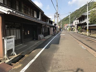 s-倉34.jpg