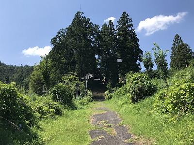 s-寺3.jpg