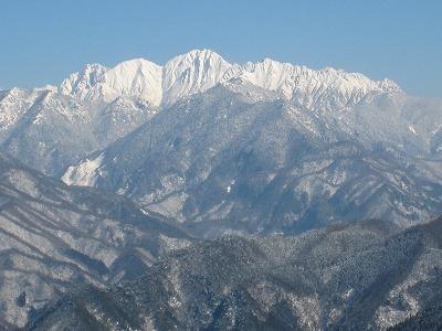 s-10.2.21国見山から穂高.jpg