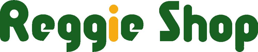 reggie-shopロゴ