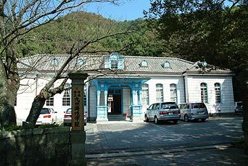 九州海技学院