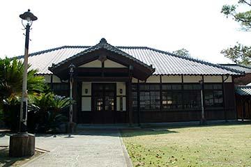 旧簡易裁判所