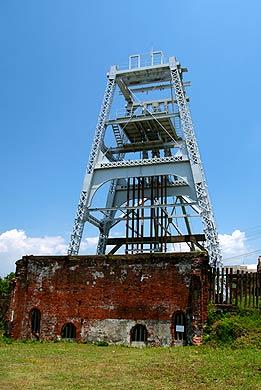 三井三池炭鉱の画像 p1_12
