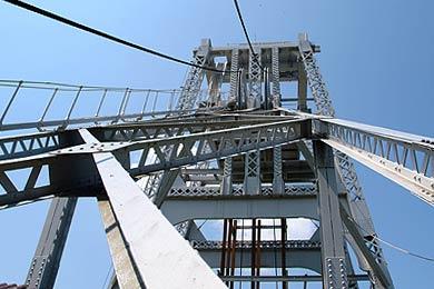 三井三池炭鉱の画像 p1_8