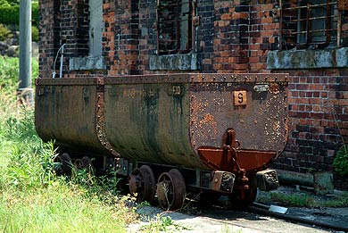 三井三池炭鉱の画像 p1_16