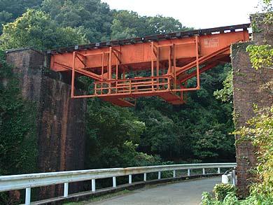波多第四橋梁