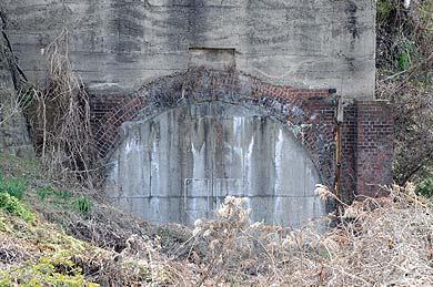 三井三池炭鉱の画像 p1_6