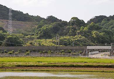 麻生山田炭鉱