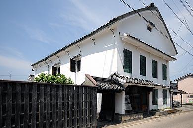 旧株式会社三省銀行