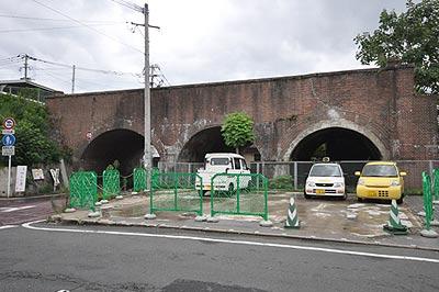 折尾高架橋