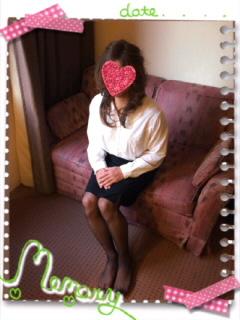 写真00100001.jpg