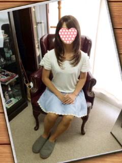 写真00250001.jpg