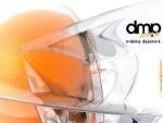 DMP Design