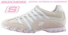 SKECHERS_2006ss220