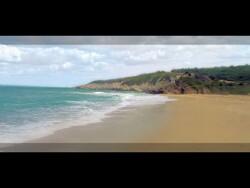 my secret beach 7