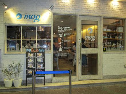 mog京橋店