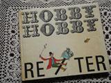 fromドイツ HOBBY HOBBY RETTER