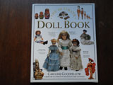 1993年 The Ultimate Doll Book