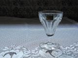Luminarc リキュールグラス