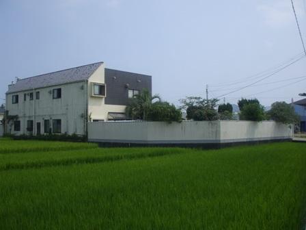 20100011.jpg