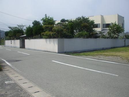 20100013.jpg
