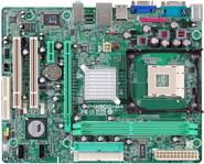 P4M900-M4