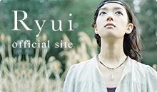 ryui-1.jpg
