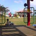 20061212_200008.jpg