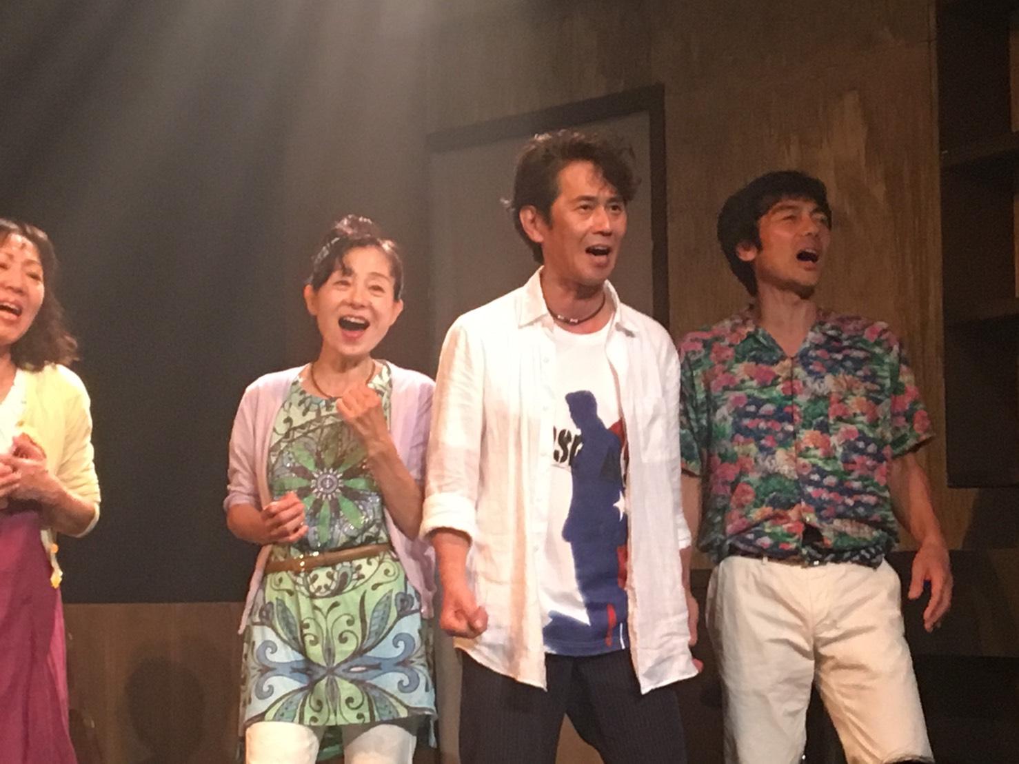 舞台5.jpg