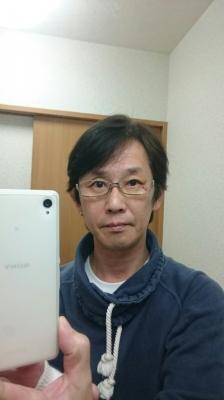 DSC_3663.JPG
