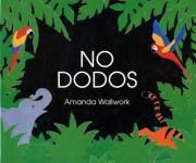 No Dodos