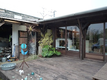 沖縄旅行 047.JPG