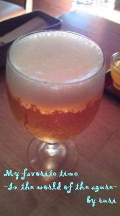 1生ビール.JPG