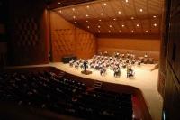 吹奏楽サマーコンサート