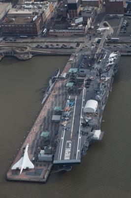 1024px-Intrepid_museum_aerial.jpg