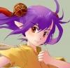 raku-20110222-3-kao.jpg