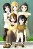 raku-20110731_4.jpg