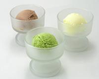 選べる3種類のデザート