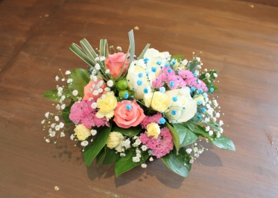ペット、葬儀、お花、いわき市 小名浜の花屋 花国湘南台店