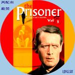 Prisoner No6. プリズナー No6 - Paradise Garage パラダイス・ガラージ コズミック・ホスピタル - エレクトリック・キス