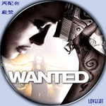WANTED-A