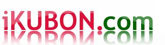 iKUBON.com Title