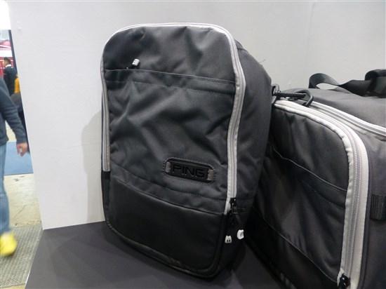 P1200077.jpg