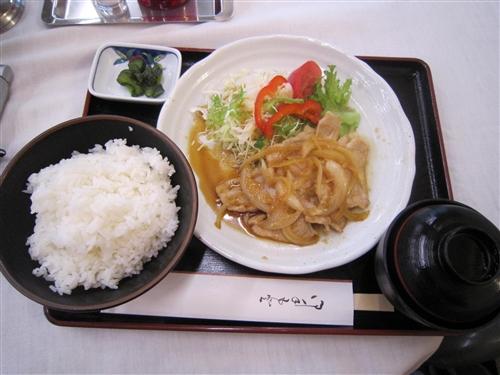 image_82.jpg