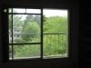 4.5畳窓