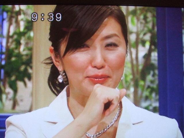 佐々木恭子の画像 p1_30