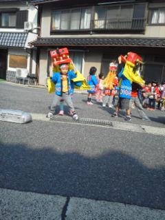 20121015094135.jpg