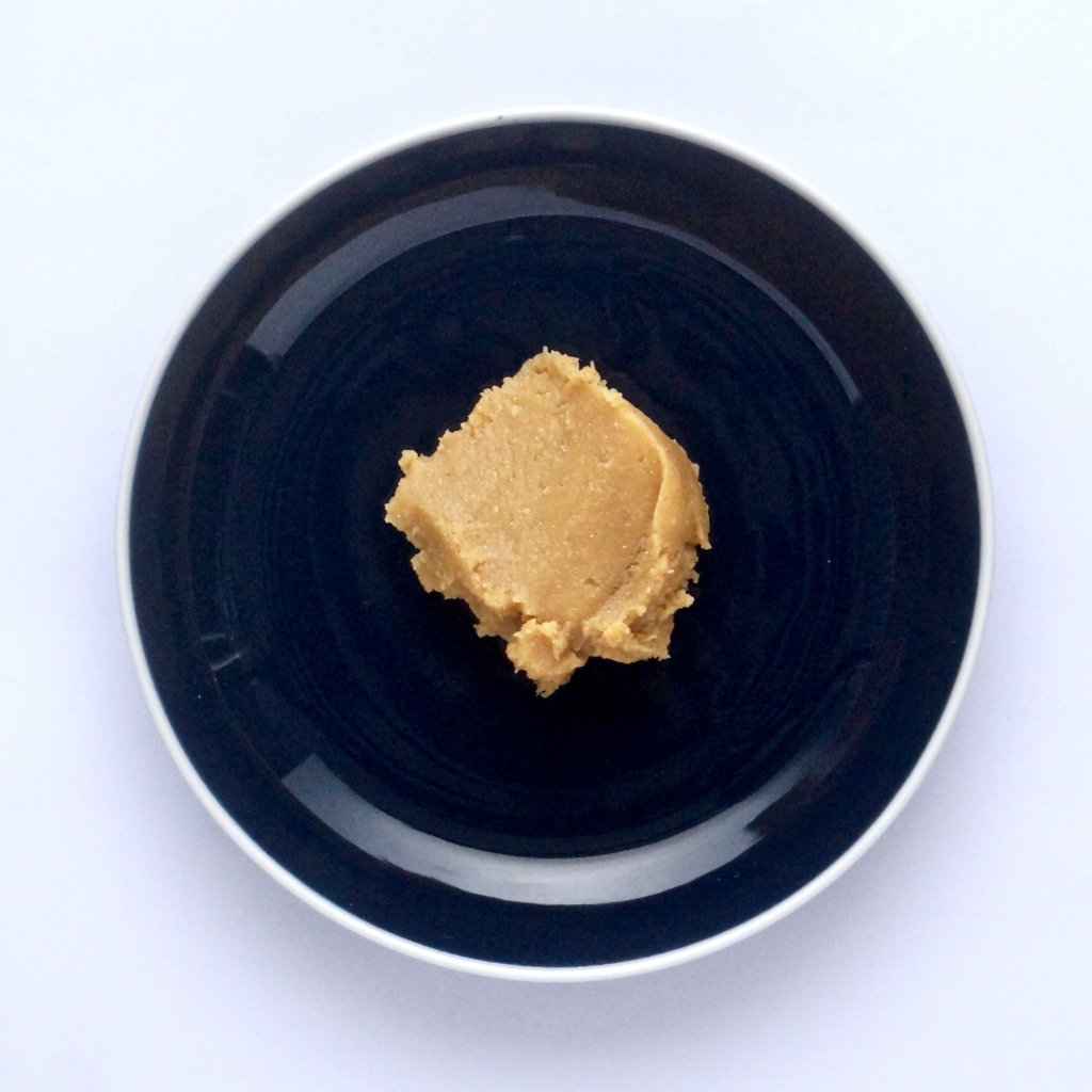 味噌 GABA リラックス